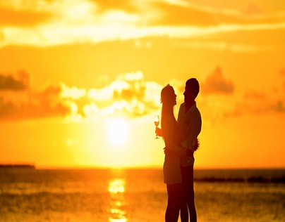 Get Solutions to Relationship Problems at DHJoined