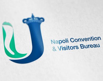 Napoli Convention & Visitors Bureau