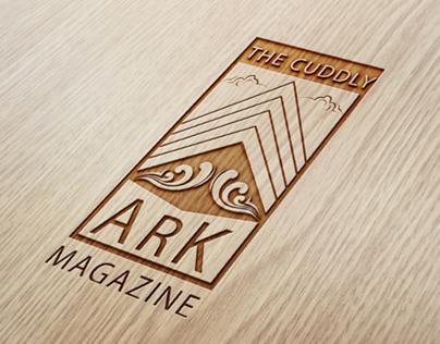 The Cuddly Ark Magazine