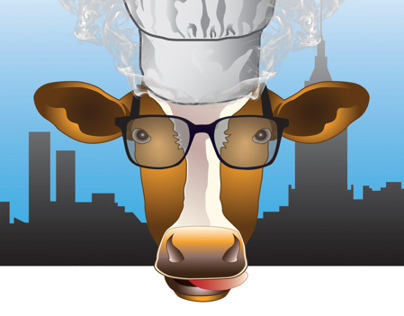 beef jerky projects photos videos logos illustrations and branding on behance beef jerky projects photos videos