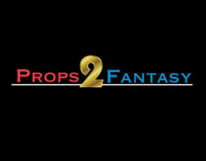 Props2Fantasy