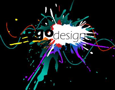 Ecommerce Website   web design in uae   logo design