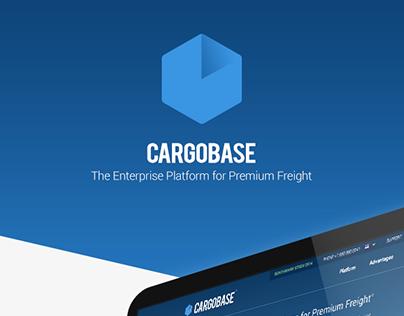 Cargobase