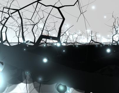 Fragments / experiments