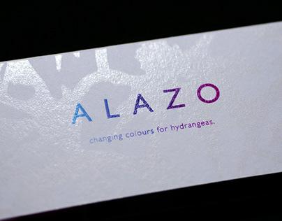 ALAZO Packaging
