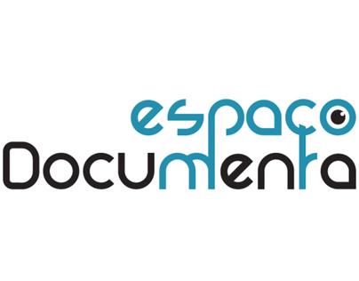 Espaço Documenta