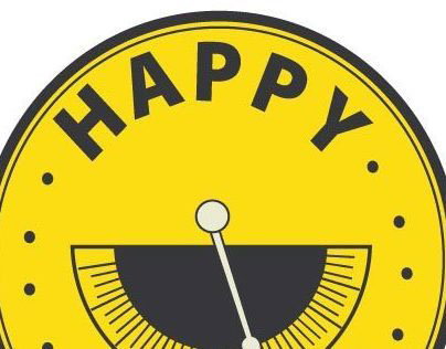Happy Amper
