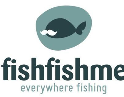 FishFishMe- Boat Page UX Analysis & Redesign