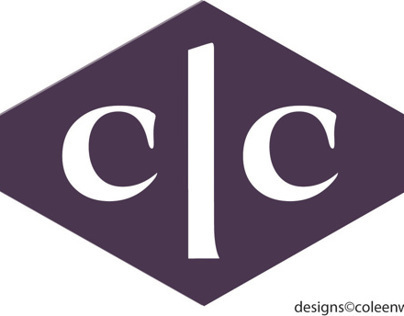 CLC Business Law Branding Package 2012