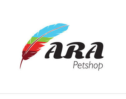 ARA Petshop