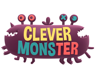 Clever Monsters Intro