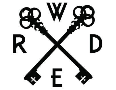 WERD. World Envisaged Rhythmic Dynasty Clothing Company