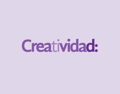 I Love Design 2014