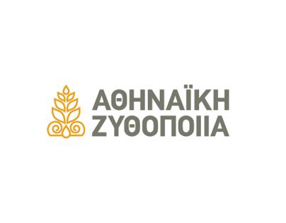 eimastedw.gr   Website production