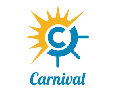 Rebranding Carnival Cruise lines