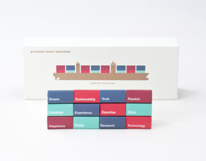 HHI Chocolate Packaging
