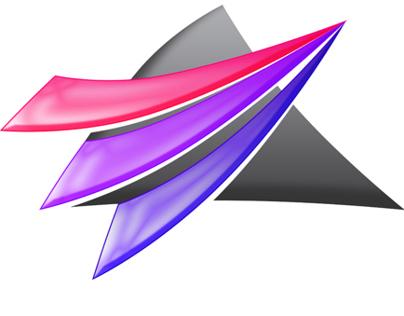 Création logo Arcomis