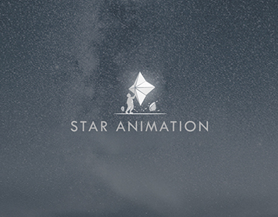 Star Animation