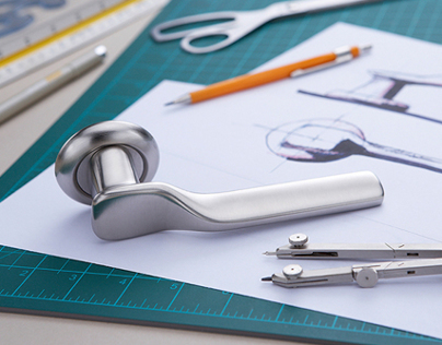 Convex Design & Production
