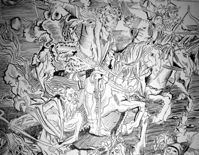 Albrecht Dürer - Copy 2