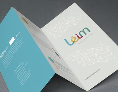Léim Dance Project