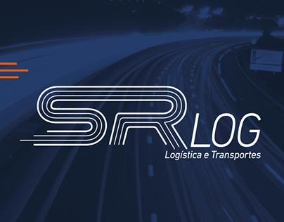 SR Log