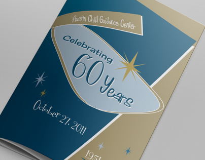 ACGC Event Collateral
