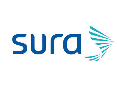 SURA Investment Fund tv