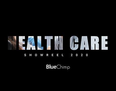 Heatlh Care Show Reel