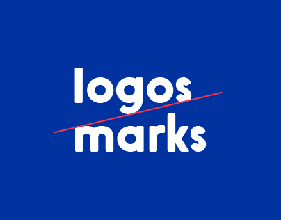Logos/Marks Color