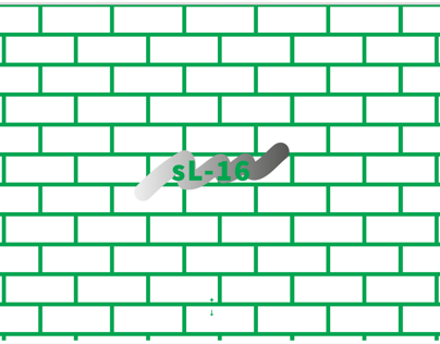 SL-16