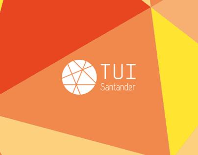 Connect TUI