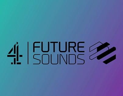 Channel 4 – Future Sounds