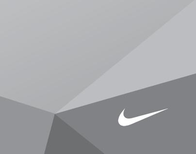 Nike Photo Collective Summit