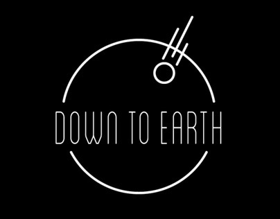 Down to Earth: from space data to ground knowledge