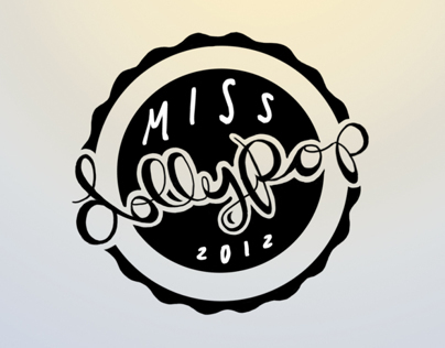 Miss Lollypop