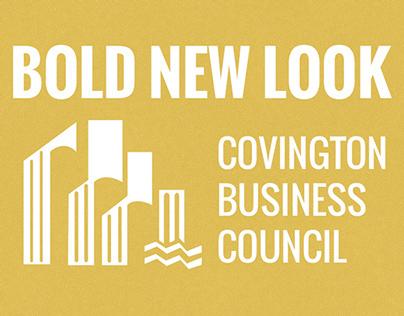 Covington Business Council