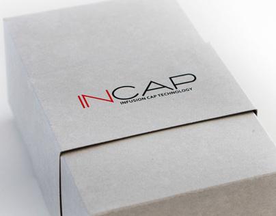 INCAP - Infusion Cap Technology