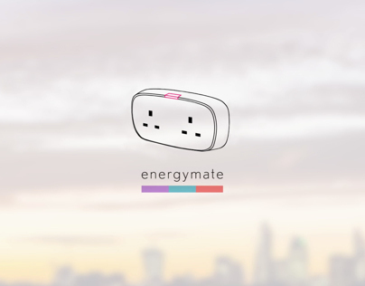 Energymate by npower