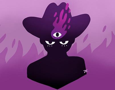 Rempo's Awakening