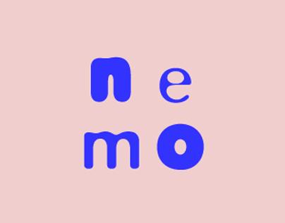 Neuroscience of Movement, University of Padua - logo