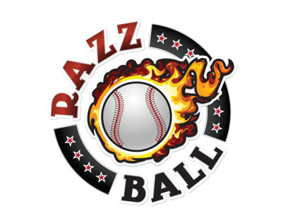 Razzball Branding & Website