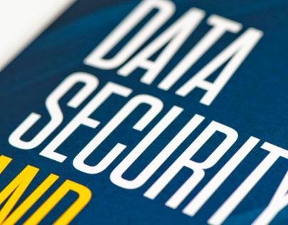 Data Security Brochure