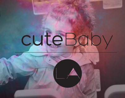 CuteBaby