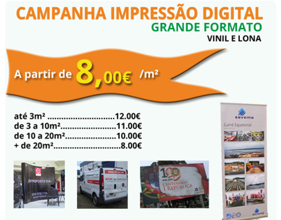 Gráfica Amanita Phalloides - Website, Cards, Newsletter