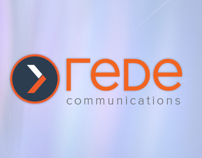 Project - REDE Communications