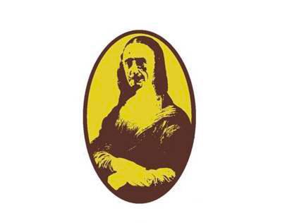 Artist Icon for Marcel Duchamp