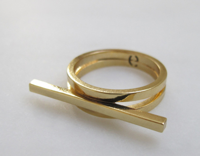 Matches . rings