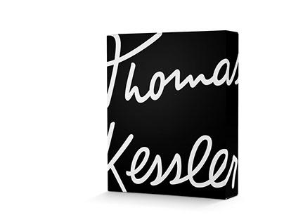 Thomas Kessler - Personal Tailoring