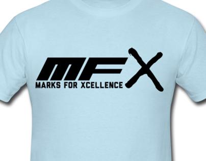 MFX Merchandise